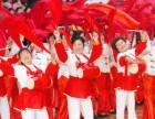 东西湖婚庆腰鼓队 全武汉市都可以上门服务 专业婚庆腰鼓队