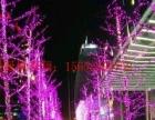 【6米8米12米15米】大型圣诞树厂定做安装租赁