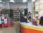 超市转让或店面出租,商业街中心,可做服装,面包店等