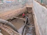 朝陽公園附近清理化糞池管道清淤聯系方式