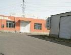 台安县黑渔大市场 厂房 400平米
