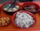 黄山菜饭骨头汤技术培训黄山菜饭骨头汤扶持加盟和做法