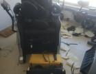 北京按摩椅维修进口按摩椅维修20余年修理经验技术可靠