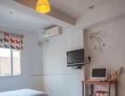 短租房长租房包含家具水电费,单间出租