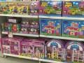 蘑菇宝贝婴童商城现招募百家婴童样板店