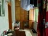 安庆-东方小学3室2厅-450元
