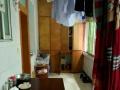 广安城南东方小学24小时免费WiFi 3室2厅1卫