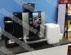 北京朝阳区咖啡机租赁 咖啡机零售批发