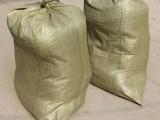 嘉定區快遞公司 上海申通快遞 全部家庭用品快遞 物流大件貨