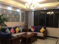 江南市区繁华地段利玛国际三室精装修,拎包入住