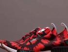 运动鞋,运动服质量有保证