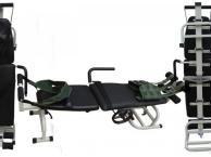 家用健身器材 腰椎间盘颈椎物理疗法 东莞牵引拉伸增高机厂家