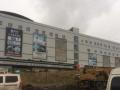 碧阳大道复烤厂对面 厂房 30000平米