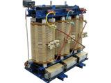 正泰官方正品10KV浸渍式H级绝缘干式变压器 SGB10系列