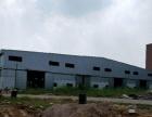 三水独立车间 5100平米出租,可做仓库、用电小行业
