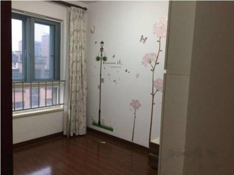 金泰公寓 漕宝路上面 地铁方便9号线