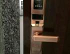 西安电视塔换防盗门锁公司