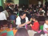 转让 台州路桥证件齐全幼儿园