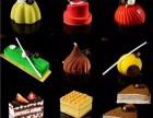 沧州蛋糕培训 40天课程 邢台糕点培训