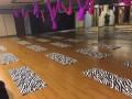苏州英派斯健身中心 瑜伽 舞蹈 健身塑形-欢迎咨询