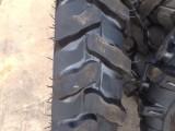 前进轮胎水旱两用8.3-20胶质厚