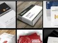 设计&印刷,专业上门,画册印刷、名片印刷、教材印刷