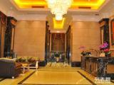 广州番禺酒店转让