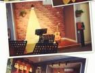 郑州市二七区暑假吉他专业培训好的老师优质资源