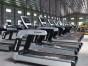 专业商用跑步机--山东布莱特威健身器材厂