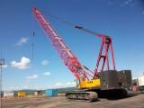 内蒙大件货物快递公司 全内蒙均可接货 到全国零担 货运代理