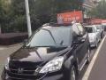 丽水诚信旅游租车特价车158元、全市最低价、免费接送