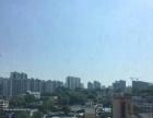 汽车西站西二环边上喜地时代广场精空写字楼出租 适合办公居家
