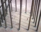 北京专业房屋改造打孔植筋 门改梁开门开窗加固