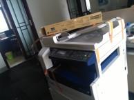 成都上门维修打印机复印机 成都专业维修打印机技师快速上门