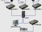 桂林安防监控安装摄像头安装