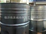 羧酸聚合物400 厂家大量批发 现货供应