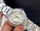 惠安齐博林 手表回收Chopard名表回收市场价这样卖名表回