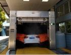 洗车机品牌哪个好?