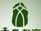 2014年河南助考热门专业