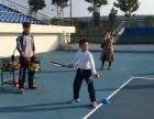 福州体育技能培训,少儿网球培训