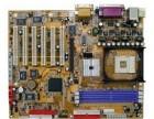 回收数码芯片IC主板