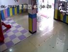 营业中幼儿园转让