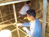 苏州平江区惠民环保一家经注册的水箱清洗有限公司