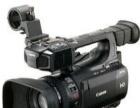 西安摄像摄影 后期制作 视频剪辑