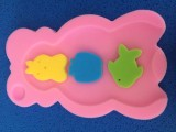 海绵玩具来样定制厂家低价直销