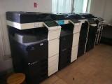出租彩色 黑白复印机 全新 次新