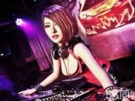 深圳酒吧DJ打碟培训班火热招生中 点击来电立享优惠