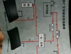专业自动变速箱维修、自动变速箱养护