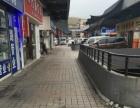 政府制定承接地中惠机电汽配城,于2017年竣