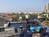 闵行房屋漏水外墙漏水/厂房楼面漏水维修/彩钢瓦漏水